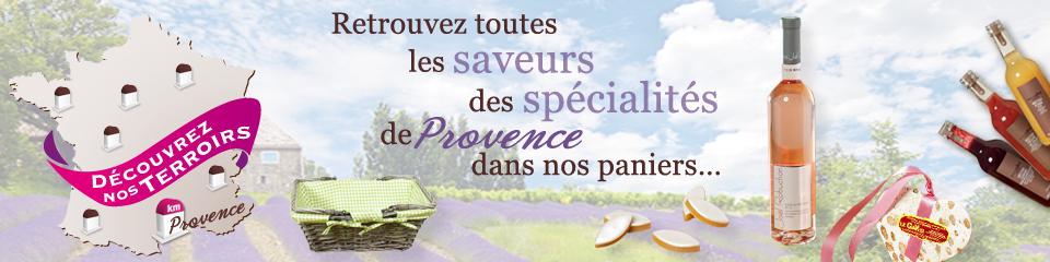 Le blog Gastronomie des Terroirs